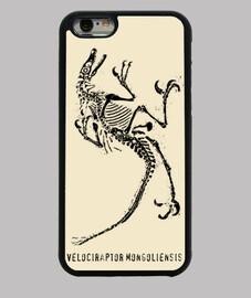 Velociraptor funda