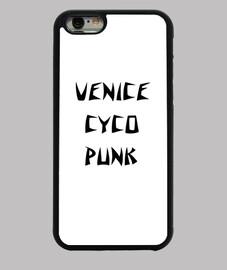 Venice Punk