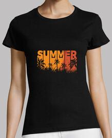 Verano Summer Original