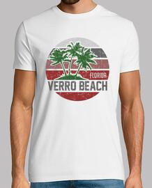 VERRO BEACH FLORIDA