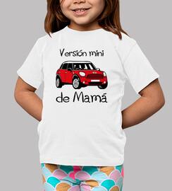 versione mini mamma (scritte in nero)