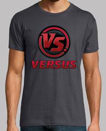 Versus two