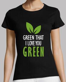 vert que je t39aime vert (sombre)