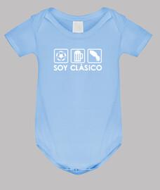 vêtements de  homme  de bébé