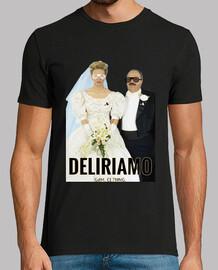 vêtements deliriamo (de gdm111)