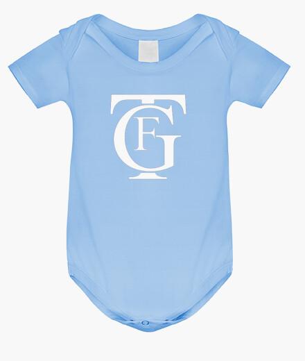 Vêtements enfant vêtements pour bébés