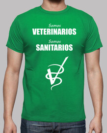 veterinary claim t shirt