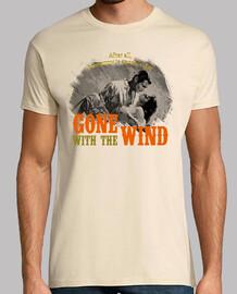via col wind