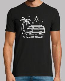 viajes de verano 2