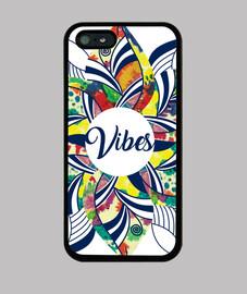 Vibes_M