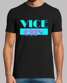 vice ciudad