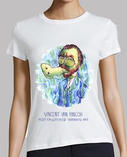 Vicent Van Rincoh