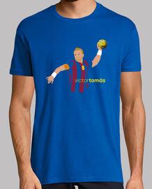 Victor Tomás FCB