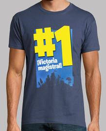 Victoria Magistral Fortnite