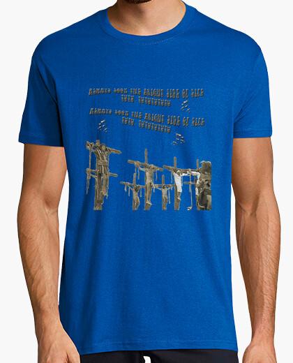 Camiseta Vida de brian