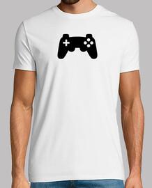 video game joystick 1
