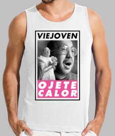 VIEJOVEN - Ojete Calor
