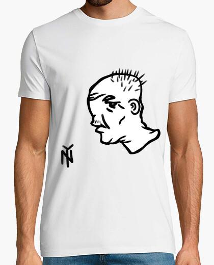 Camiseta Viennán