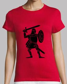 viking soldier