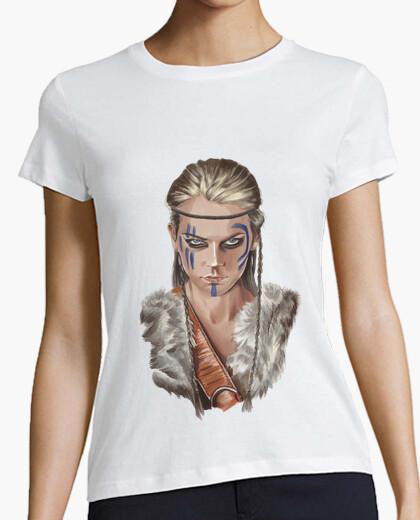 Viking t-shirt