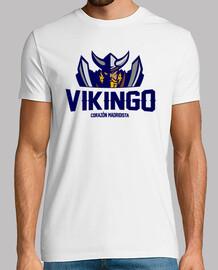 Vikingo Madridista
