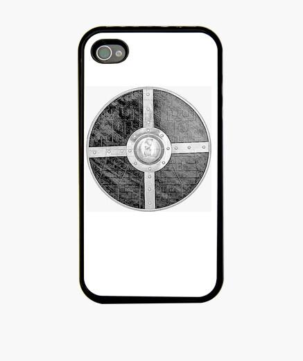 Funda iPhone VIKINGOS
