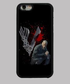 vikings - cover iphone 6
