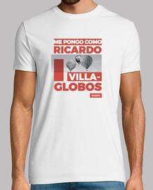 Villa Globos -