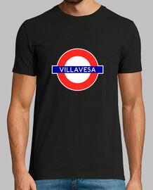 Villavesa (underground) (con borde)
