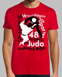 ville 48 trophée de leon judo