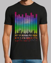 ville de la musique