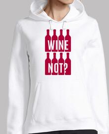 vin not