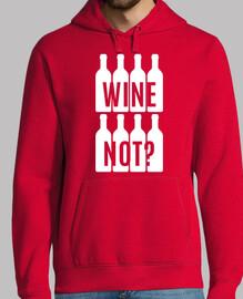 vin not (foncé)
