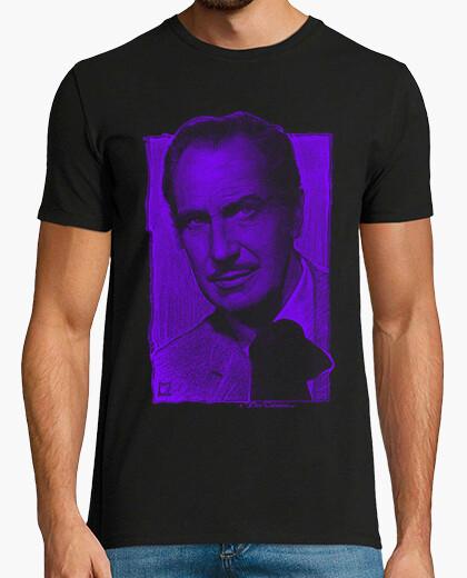 Vincent Price t-shirt