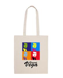 vincent vega (bag)
