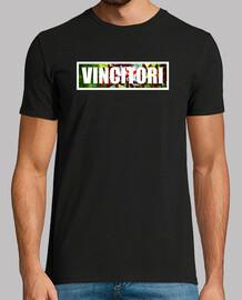 VINCITORI #0003