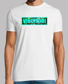 VINCITORI #0004