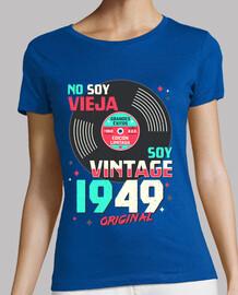Vintage 1949