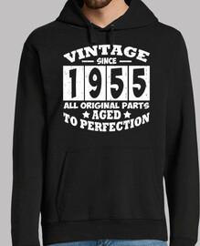 vintage 1955 todas las piezas originale