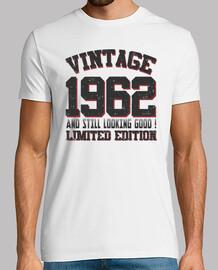 vintage 1962 y stiil que parece bueno