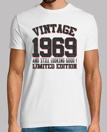 vintage 1969 e stiil che sembrano buone