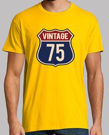 vintage 1975