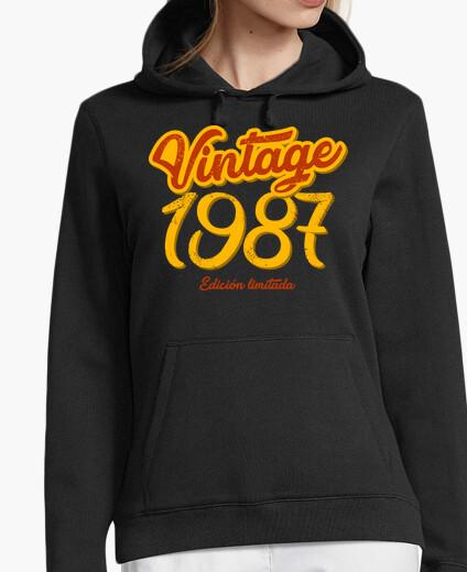 Jersey Vintage 1987