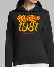 Vintage 1987