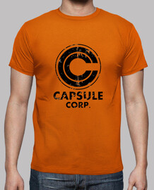 Vintage capsule corp