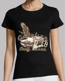 Vintage car 4 (ME)