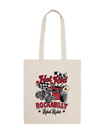 vintage hotrod rockabilly musique rock and roll USA rock and roll rockers