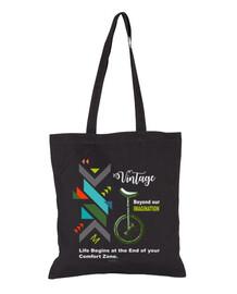 vintage monocycle b