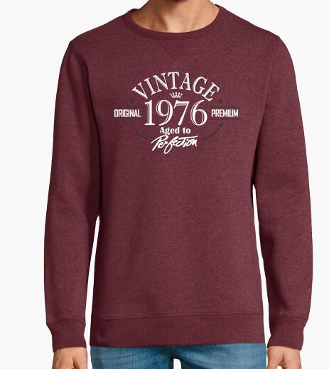 Jersey Vintage Original Premium 1976