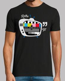 vintage tv_chn